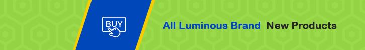 Buy Luminous Online