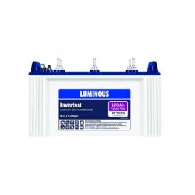 Luminous ILST 15048 120 Ah Flat Tubular